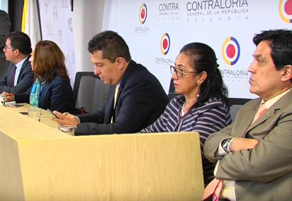 Contraloría supervisará que Medimás cumpla con atención a sus pacientes