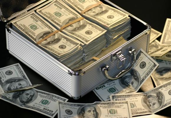 Los valores convertidos en antivalores