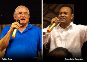 Reemplazo de Santrich: chicharrón del delegado del partido Farc en el CNE