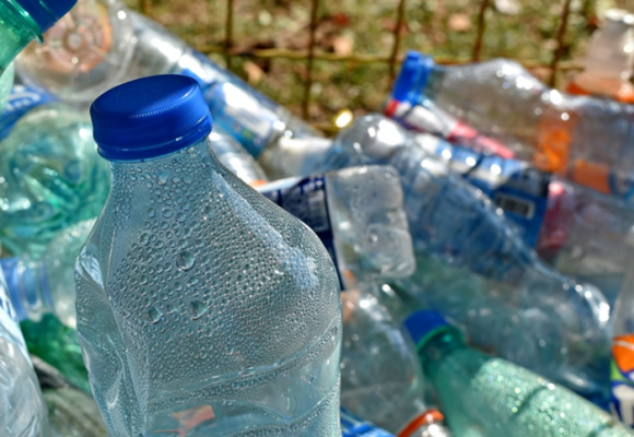 Siete preguntas no tan obvias a la hora de reciclar plástico