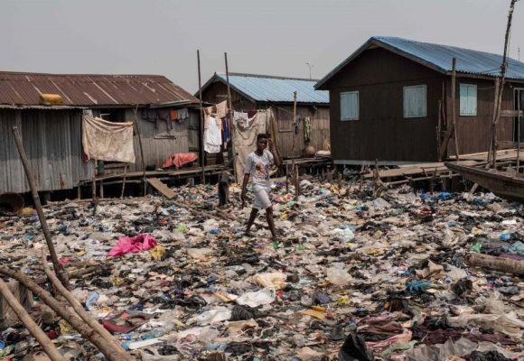 El covid dejó a Colombia con 21 millones de pobres