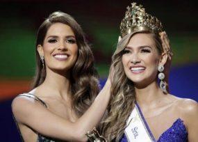 Los colombianos siguen queriendo a sus reinas: RCN con la coronación superó a Caracol