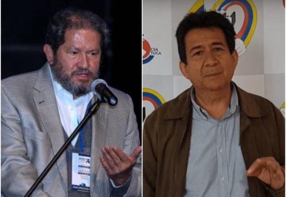 La presencia de Angelino Garzón no sirvió para acercar gobierno y comité del paro