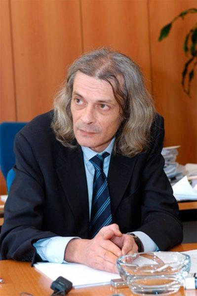 João Manso CEO de Renováveis logró acuerdos con los Wayuu para estar en su territorio.