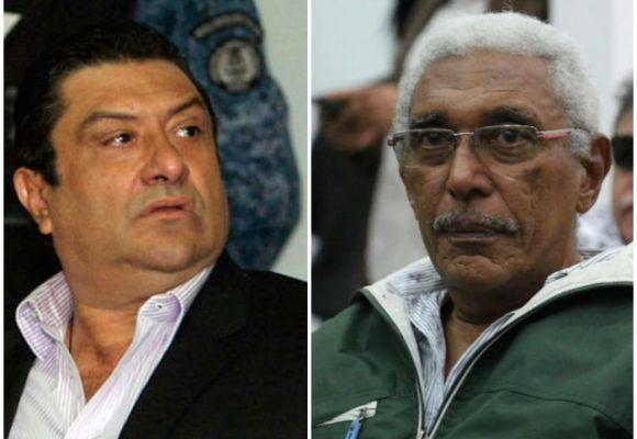 Dos enemigos poderosos harían alianza por la paz en La Guajira