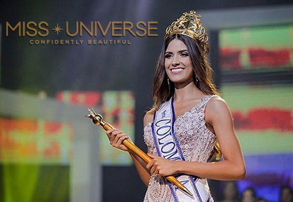 ¿Envidia de Paulina Vega? Las causas de la derrota de Colombia en Miss Universo
