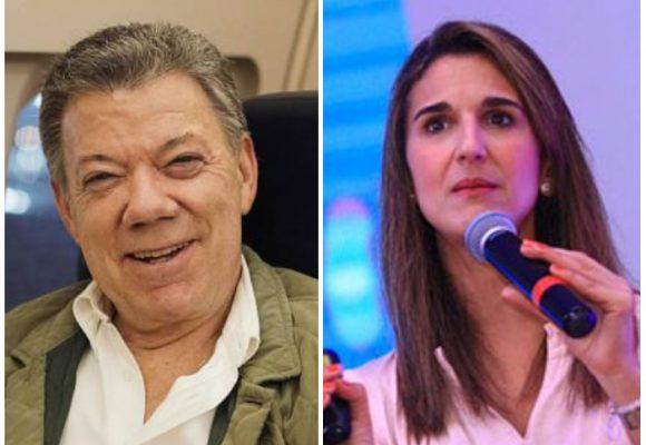 Nada que repunta la calidad de la educación en Colombia