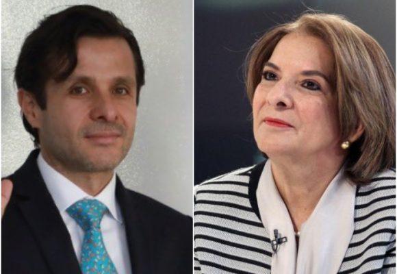 La Sergio Arboleda sigue sintiéndose en el gobierno Duque