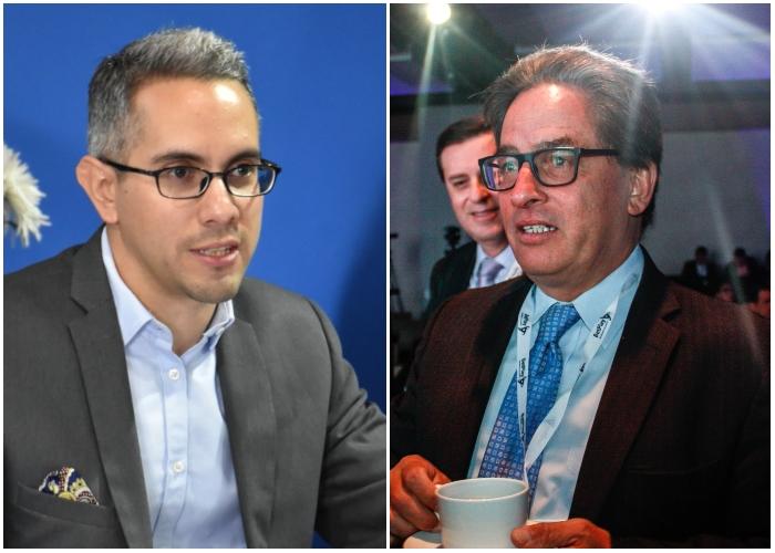 ¿Por qué la reforma tributaria de Duque le afecta al bolsillo de los colombianos?