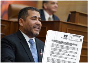 Los liberales le dan un empujón al comité del paro en el Congreso