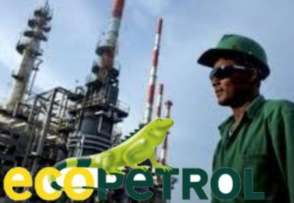 Sí es un buen negocio que Ecopetrol sea 100 % estatal