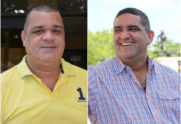 Primer revés para el grupo político del rector de la Uniguajira