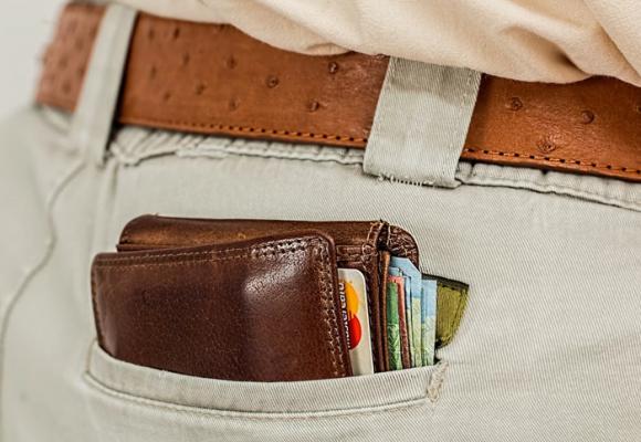 Quién se beneficiaría de los tres días sin IVA