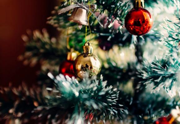 ¿Dónde quedó la verdadera esencia de la Navidad?