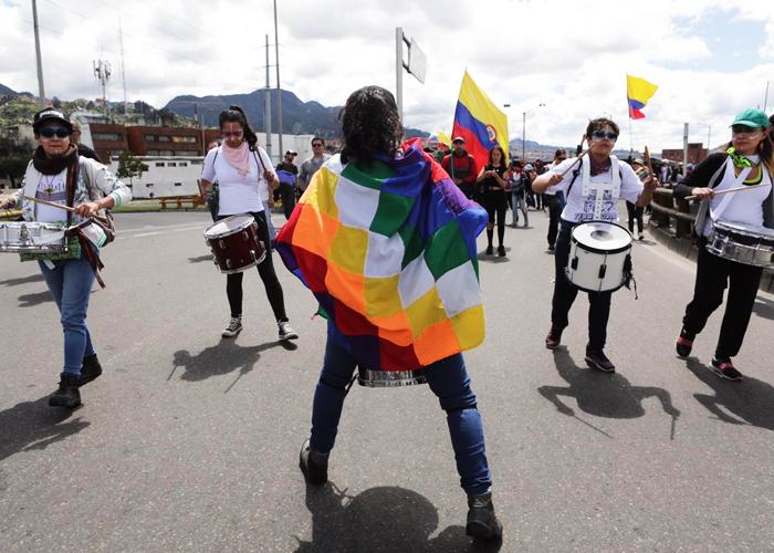 Que Le Traera El 2020 A Los Colombianos Las2orillas Sus comentarios mas picantes, su forma de ser, el niño terrible que ahora se ve mas maduro pero aun. que le traera el 2020 a los colombianos