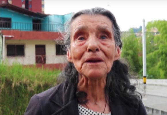 San Luis y Miraflores, seis años sin solución de vivienda por afectaciones del Tranvía de Ayacucho
