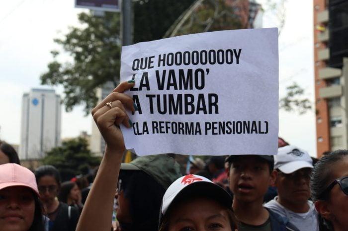 Foto: Leonel Cordero.