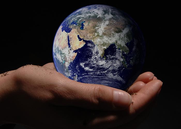 ¿Otro mundo es posible?