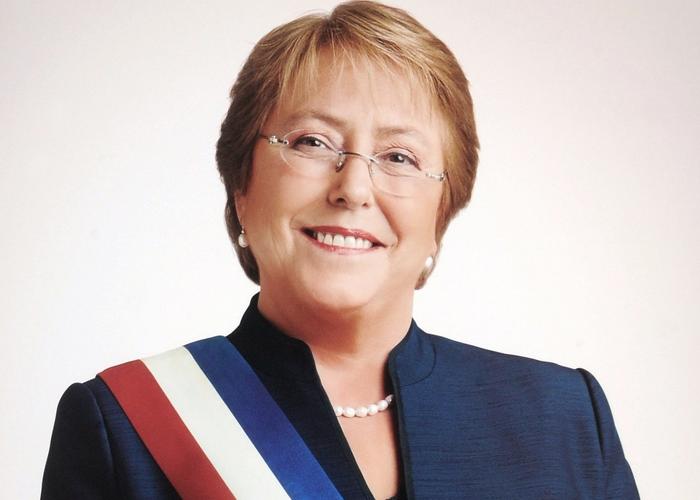 Señora Bachelet, en el pacífico nariñense nos están matando y desplazando