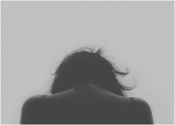 La depresión, una enfermedad mortal e inatendida