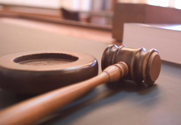 Presunción de legalidad de los actos administrativos