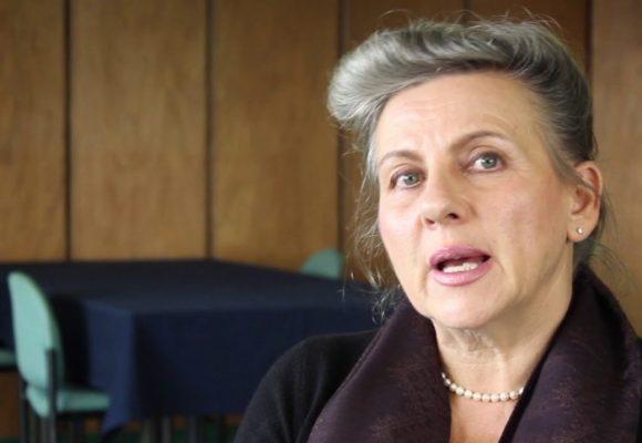 Dololed: El rol de la Ciencia en la democracia