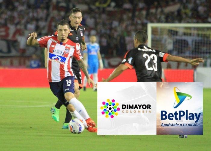 Liga Betplay Dimayor: ¿la apuesta que le puede salir cara al fútbol colombiano?