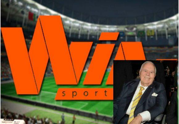 La mega millonada que se harán los Ardila con el canal de WinSport+