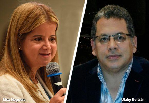 Entrevista: Lo que me dijo el gerente del Hospital Cari de Barranquilla