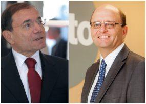 Habrá solo un cambio entre los colombianos de la junta directiva del Éxito