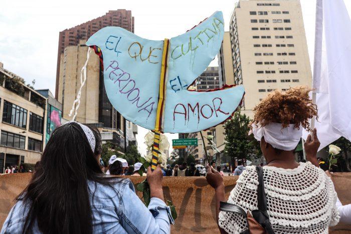 Foto: María Fernanda Padilla Quevedo/ Las2orillas