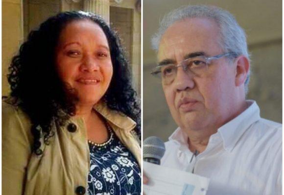 ¿UNP reacia a proteger a lideresa social de Sucre?