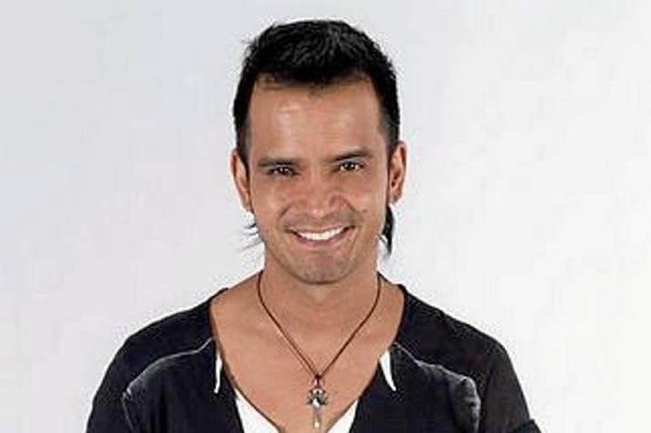 Jorge Cárdenas, el Jaime Garzón de los uribistas