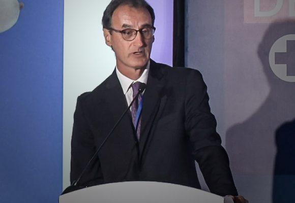 Muere el médico José Fernando Robledo, el sabio del cáncer de seno