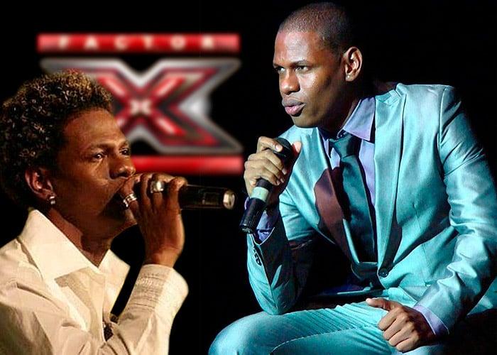 La efímera fama de Julio, el primer ganador del Factor X