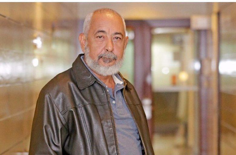 Arranca la gira de Leonardo Padura en Colombia