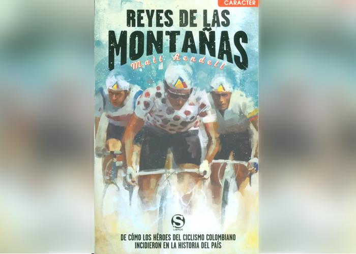 Es momento de honrar nuestro verdadero deporte nacional: el ciclismo
