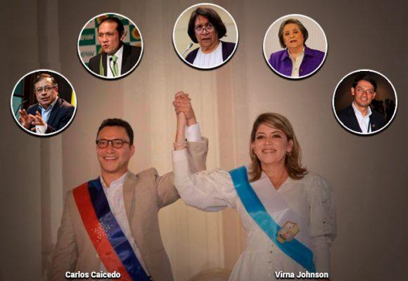 El Magdalena, la gran trinchera de la izquierda colombiana