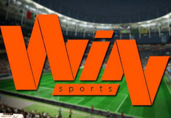 ¿Vale la pena pagar por Win Sport Mas?
