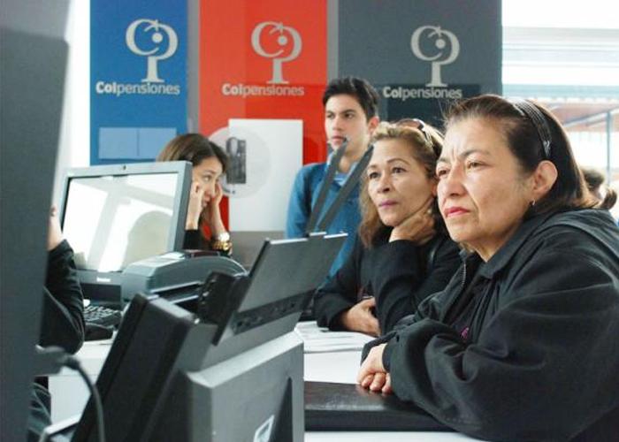 ¿Porqué fracasan las pensiones en Colombia?