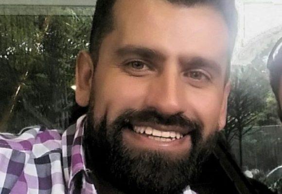 Ex candidato al Concejo de Bogotá acusado de violación está a punto de quedar libre