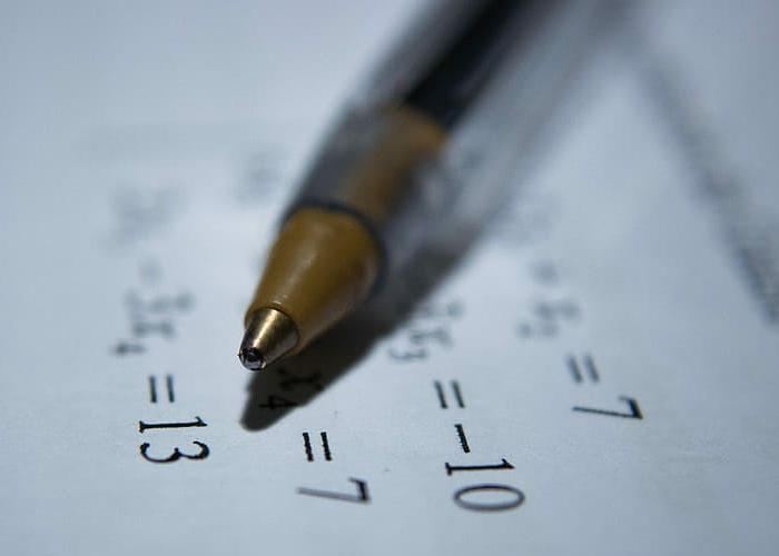 Profesores colombianos resuelven las ecuaciones de Navier–Stokes