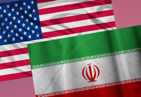 """Una bofetada para el """"Gran Satán"""": ¿por qué Estados Unidos no respondió el ataque de Irán?"""