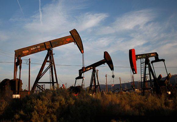 Glifosato y Fracking: ¿el gran negocio del Estado?