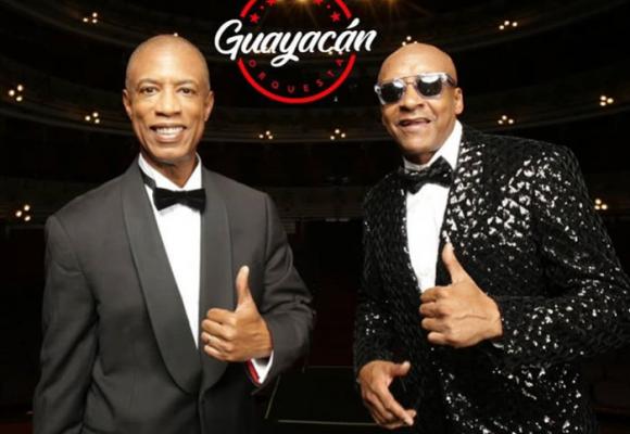 Guayacán extiende su mano amiga a Corfecali