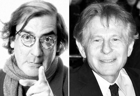Carlos Mayolo y Roman Polanski, entre el delirio y la paranoia
