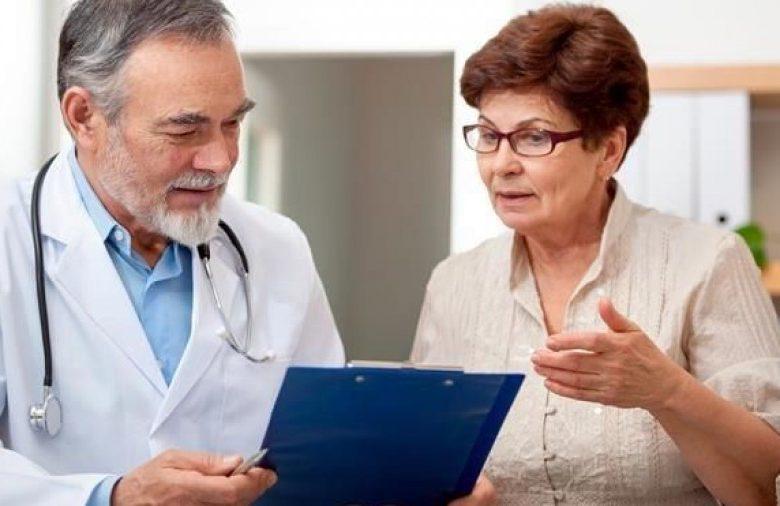 Palabras que acercan: cerrando la brecha entre médico y paciente