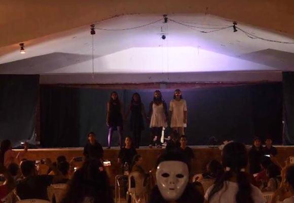 El desprecio a la cultura en Santander de Quilichao