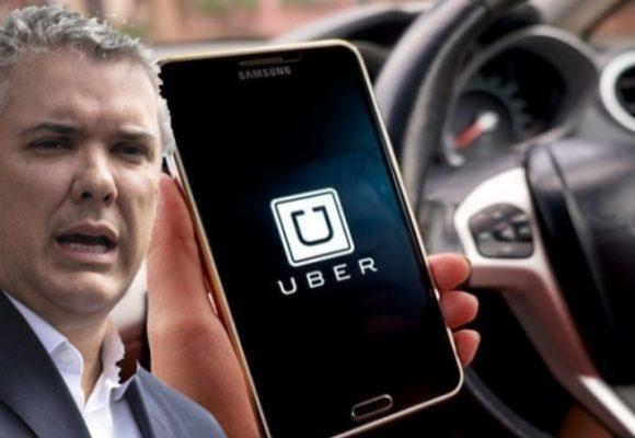 El error del gobierno contra Uber podría ser formidable