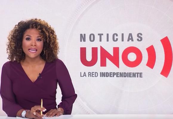 Acabar con Noticias Uno, un tiro por la culata